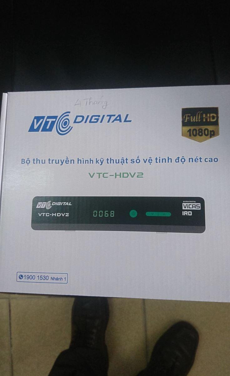 DauthuVTC-HDV2