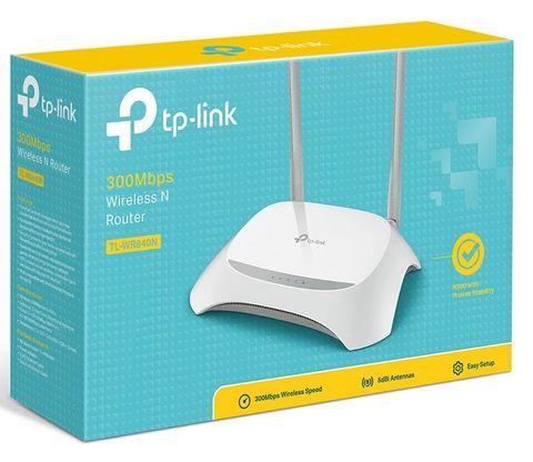Tp-Link 2 râu 3G-4G