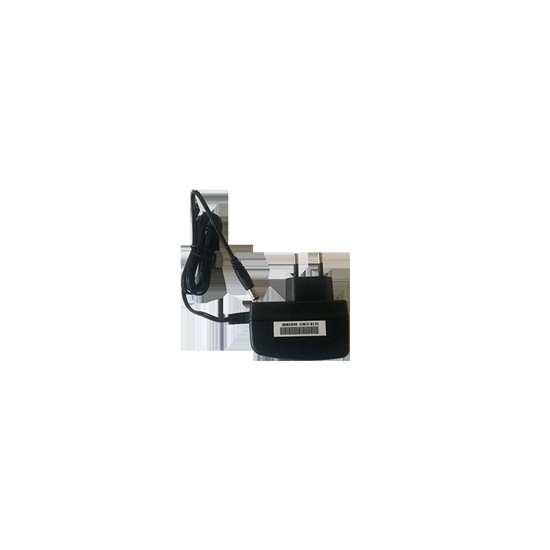 ADAPTER 12V-1A HIKVISION  Adapter 12v-1A